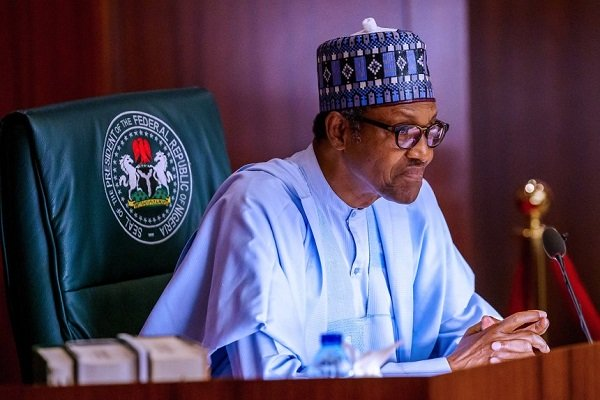 Open Grazing: Buhari Overrules Southern Governors Over Ban, Rubbishes Southwest Presidency Claim