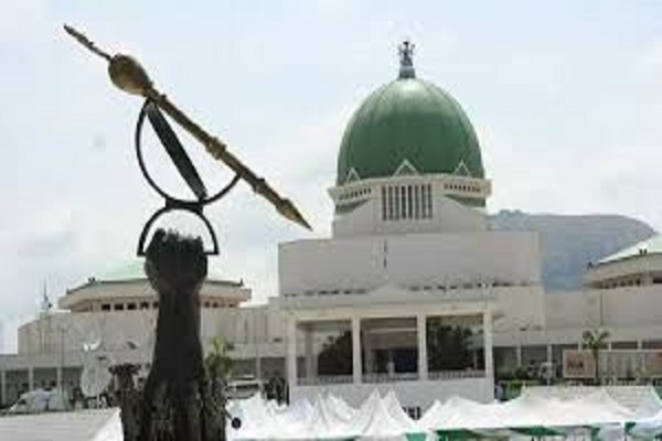 Pmb felicitate with 9th assembly