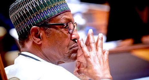 President Buhari Lambasted For Calling Those Clamouring For Restructuring Ignorant