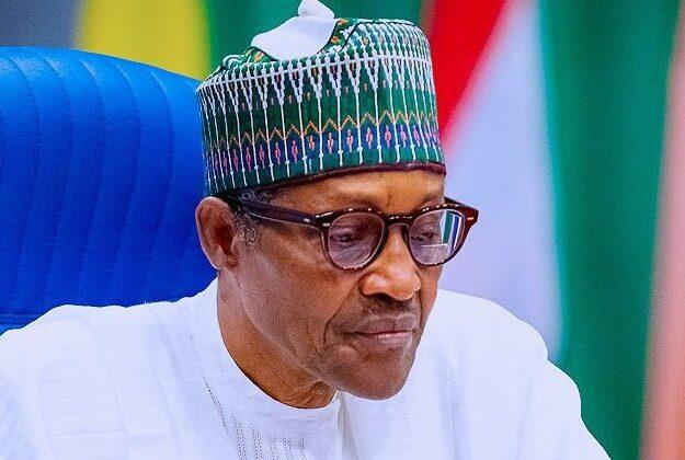 Sanction Nigeria over suspension of Twitter, SERAP tells Commonwealth
