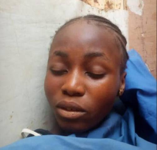 See One Of The Students Killed By Bandits In Kebbi School Abduction (Photo)