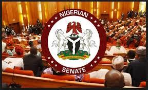 Senate confirms new Chief of Army Staff