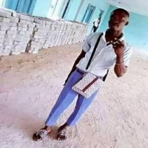 Student Shot Dead As Rice Smugglers, JBPT Clash In Badagry