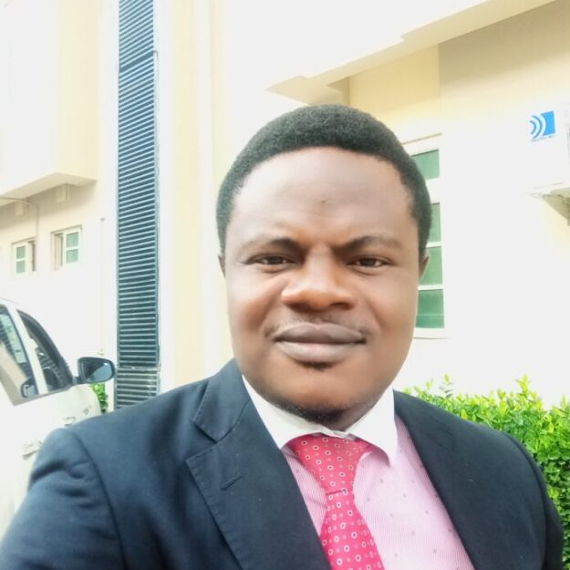 Suspending Twitter in Nigeria: A misdirected expression of fury by the Nigerian Government – By Akintayo Balogun Esq