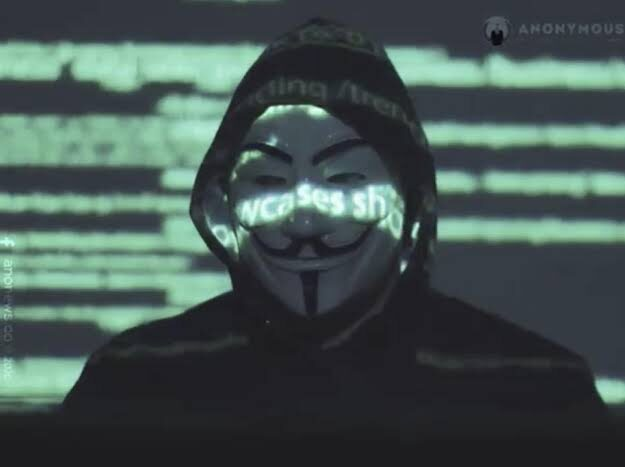 Twitter Ban: Anonymous Hackers Threaten To Take Down FG Websites