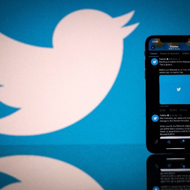 Twitter Right To Choose Ghana; I Can Still Access Twitter In Spite Of The Ban By Alexander Ubani