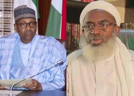 TwitterBan: Be Matured, Accept Criticism — Gumi Tells Buhari