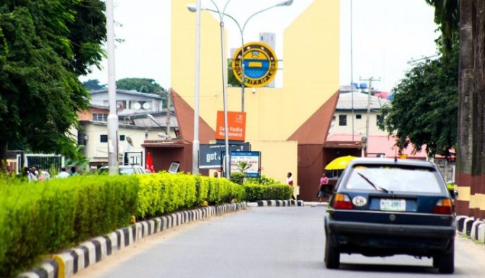 UNILAG fires two lecturers Igbeneghu, Oladipo over sexual harassment