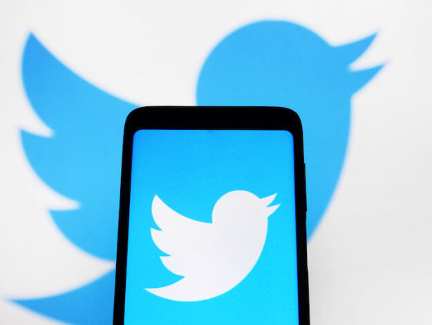 US condemns Twitter Ban, says restricting Nigerians' ability to disseminate opinions has no