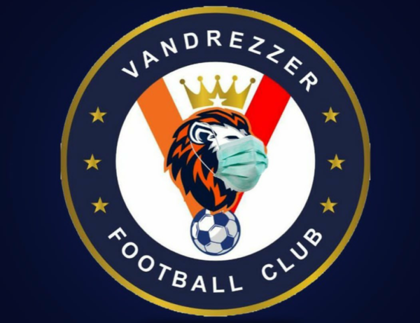 Vandrezzer FC Offer Support For Proposed African Super League