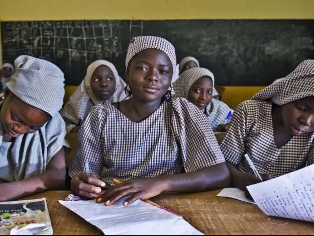 We'll not allow any school in Ogun to jettison Nigeria's curriculum – Commissioner