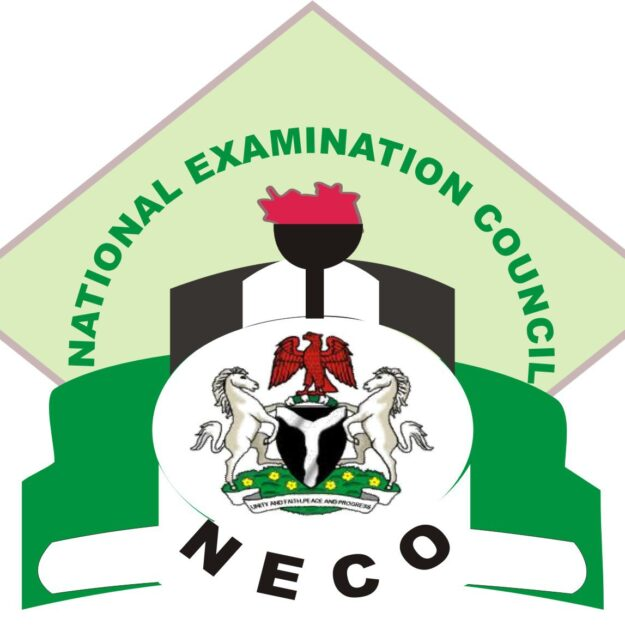 We'll not extend registration for 2021 SSCE internal candidates – NECO