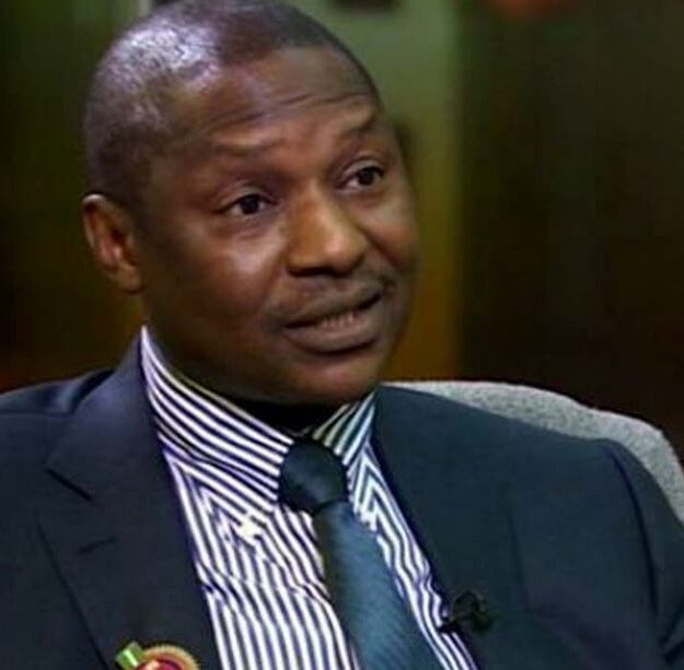 When We Charge Nigerians Still Using Twitter To Court, They Will Know The Law They Are Violating – Malami's Aide