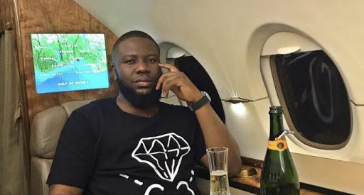 $1.1m bribery scandal: Hushpuppi opens up, indicts Kyari