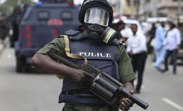 2 abducted students in Kaduna escape from captors – Police