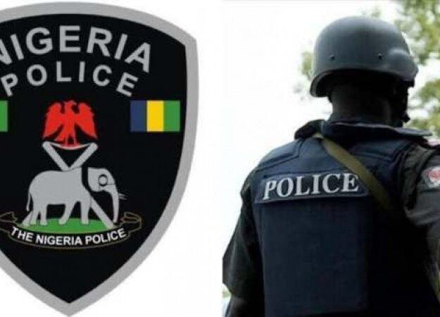 2 gunmen killed, 2 students escape from bandits in Kaduna – Police
