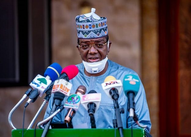 After 42 days, bandits free 100 abducted victims in Zamfara