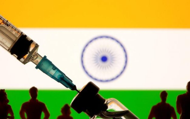 Alarming! How fully vaccinated woman died of COVID-19