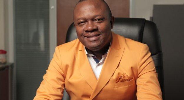 Anambra Poll: Ozigbo Unveils Running Mate