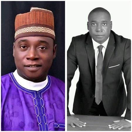 APC Chairmanship Candidate Shot Dead Weeks to Kaduna LG Elections