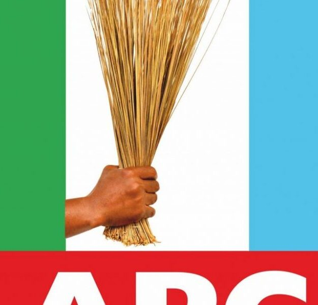 APC Congress: We Just Arrived Osun Today, Friday, Says Congress Committee Chair