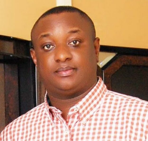 APC ignores Keyamo's legal advice, insists on holding Nationwide Ward Congress July 31