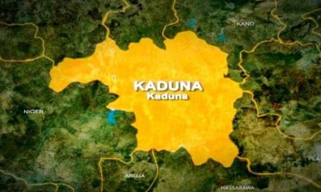Bandits Abduct Another Kaduna Monarch