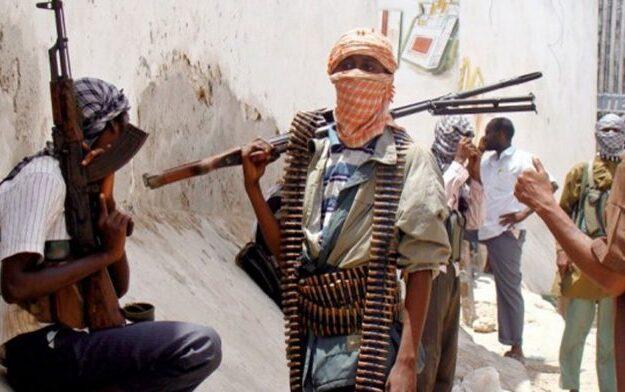 Bandits sustain onslaught in Zamfara, Kill 3, kidnap 7 in fresh attacks