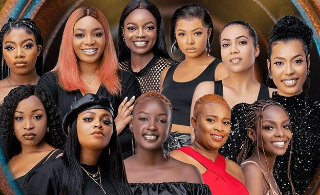 BBNaija S6: How to get extra votes for favourite housemate
