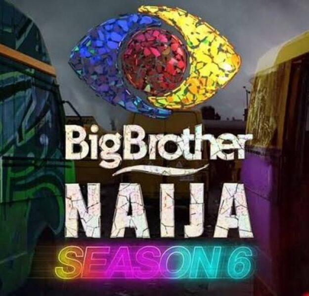 BBNaija Season 6: Male Housemates Snub Ladies As Angel, Peace, Others Arrive