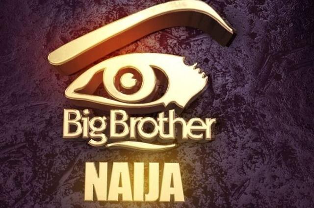 BBNaija 2021: Big Brother <a href=