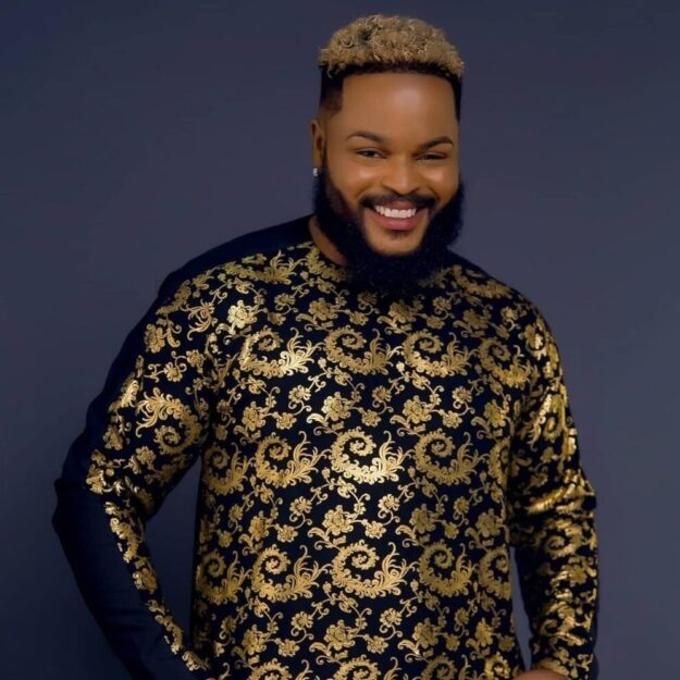 BBNaija Season 6: Whitemoney Becomes Fans' Favourite As 11 Male Contestants Are Unveiled