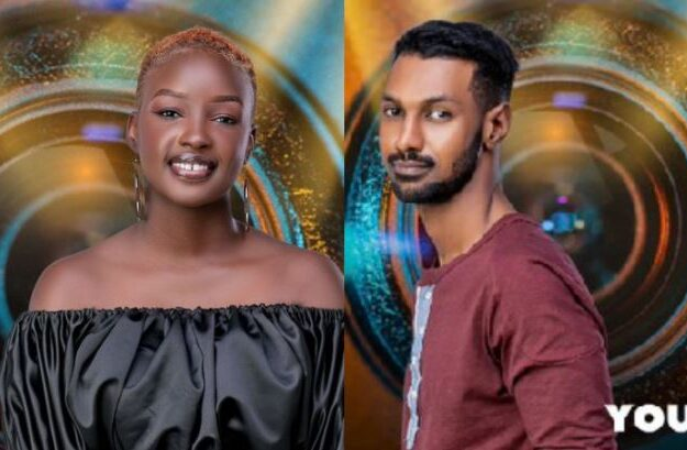 BBNaija: Why I Am Attracted To Yousef – Saskay Reveals