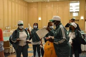 team-nigeria-tokyo-2020-olympic-games-dr-tope-elias-fatile