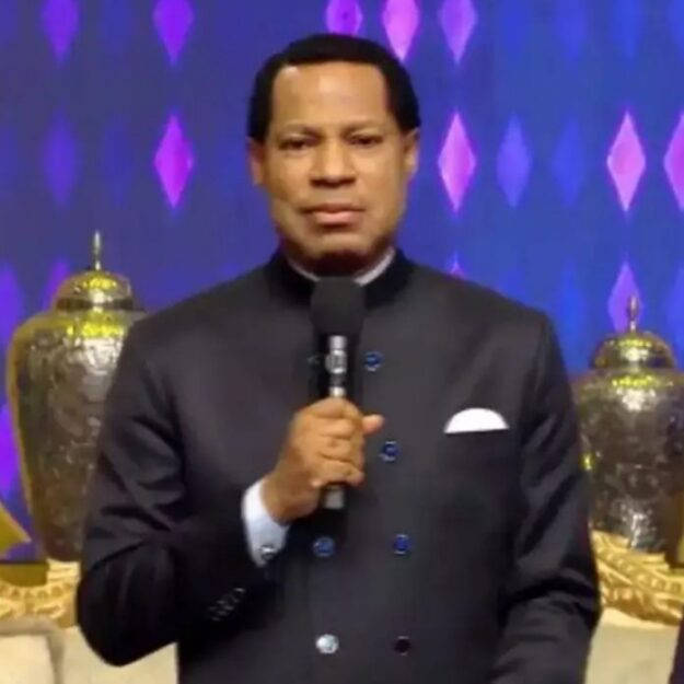 Billions participate in grand finale of Your Loveworld Specials Season 3 Phase 6 with Pastor Chris