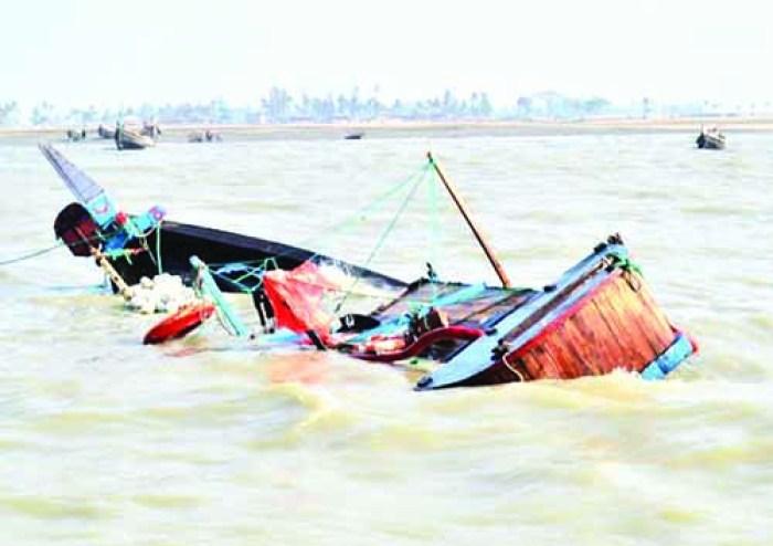 Sokoto boat mishap