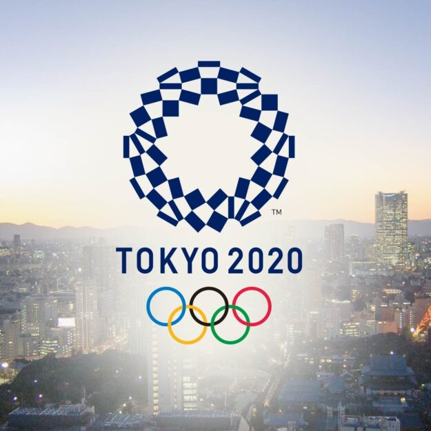 BREAKING: 10 Nigerian athletes disqualified from Tokyo Olympics over Drug issues