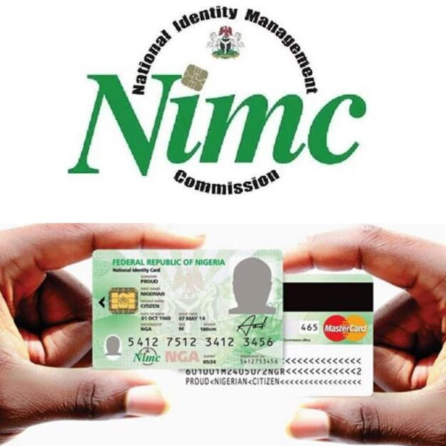 BREAKING: NIMC Captures More Than 60 Million Nigerians