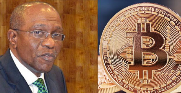 CBN outlines timeline for digital currency initiative