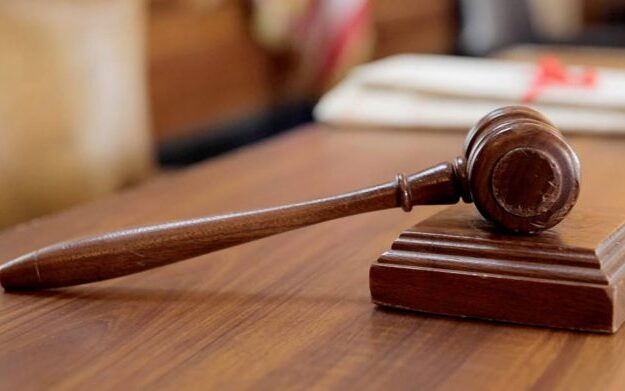 Court hands down 2021 second harshest judgment to bank cashier, wife, mother-in-law