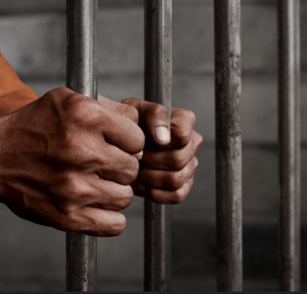 Court Remands Youth Leader, His Mother For Allegedly Bewitching, Inflicting Youth With Illness In Adamawa