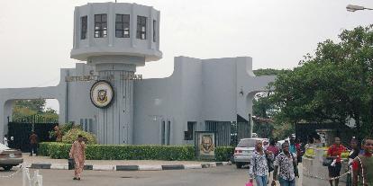 COVID-19: University Of Ibadan Denies Death Of Staff, Students