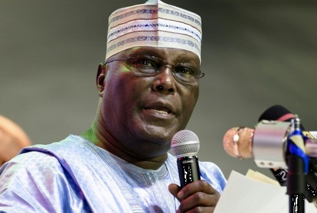 E-results transmission possible in Nigeria, Atiku group insists