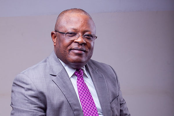 Ebonyi 2023: There will be 'fight' over my successor if …… Gov. Umahi