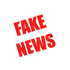 Fake news: Don advocates training of Journalists on fact-checking