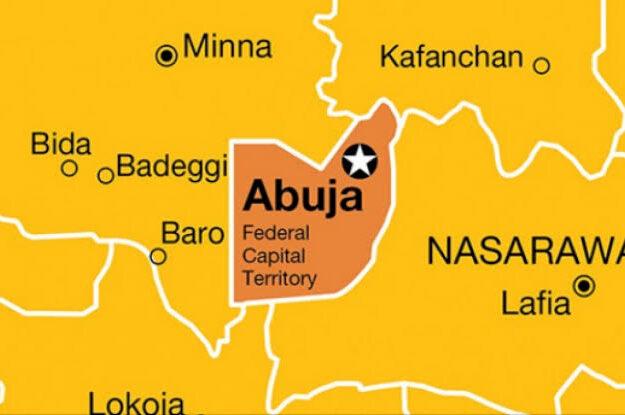 Five corps members killed in auto-crash in Abuja
