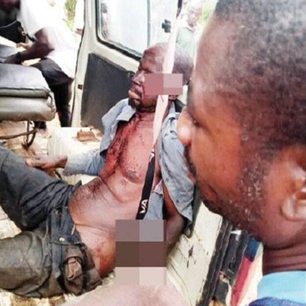 Fulani Herdsmen Strike Enugu Again kill 4, 10 missing