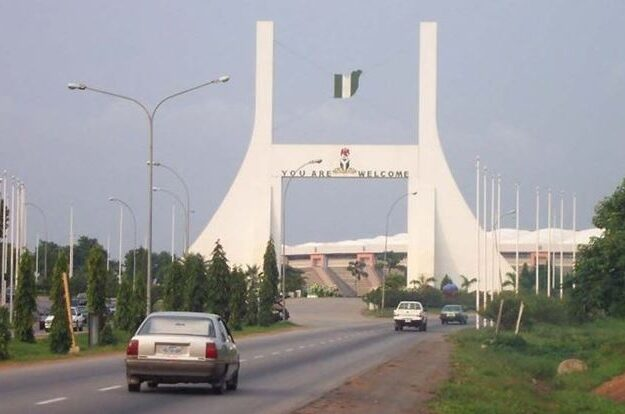Hoodlums Drop Robbery Notice, Demand N100,000 From Households In Abuja Community