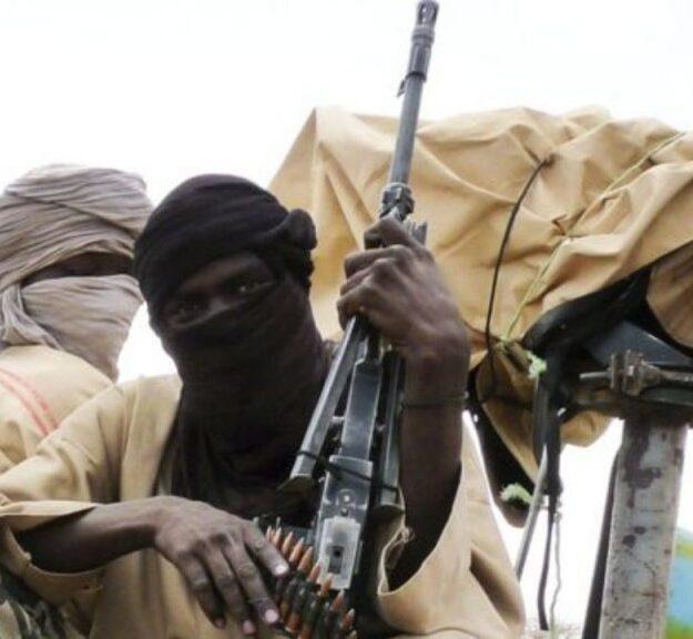 Horror! Bandits Invade General Hospital In Zamfara, Kidnap Health Worker, One Other