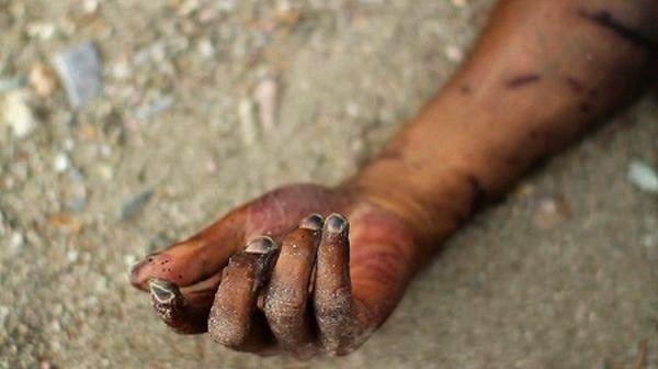 Horror! Four Dead, Residents Desert Farms As Rival Bandits Clash Over A Woman In Katsina